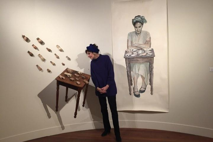 Veenkoloniaal museum veendam u2014 veenkoloniaalmuseum