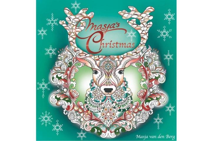 Masja's Christmas