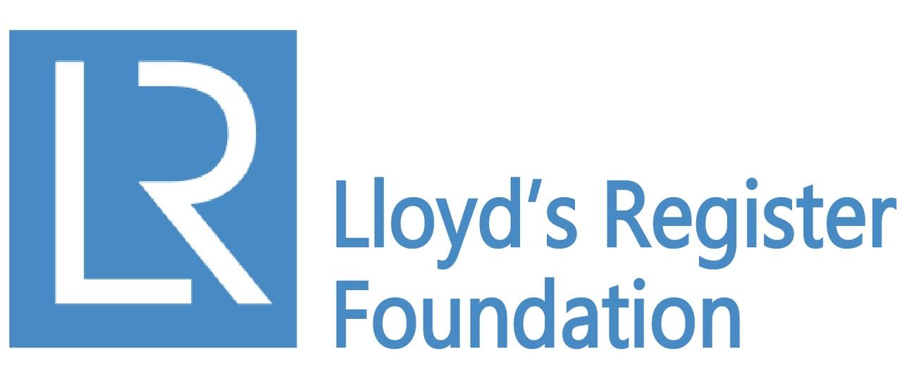 Lloyd's register.jpg
